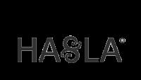 Logo-hasla